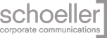 Schoeller Corporate Communications